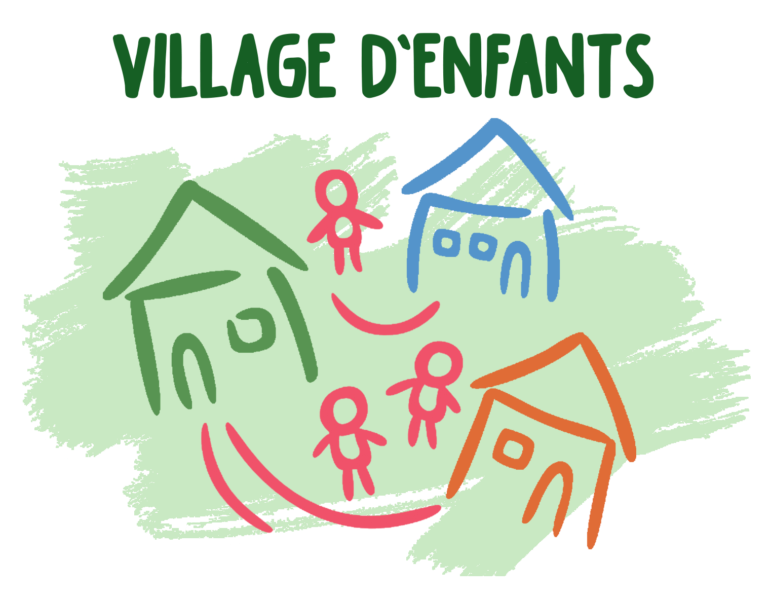 L'attribut alt de cette image est vide, son nom de fichier est Logo-Village-dEnfants-770x600.png.